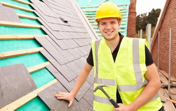 find trusted Lettan roofers in Orkney Islands