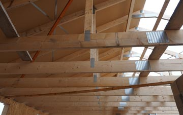Lettan roof truss costs